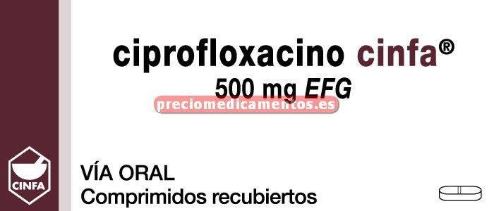 Cheap link online phentermine viagra